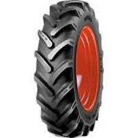 Шины для сельхозтехники Cultor 12.4-24 (320/85-24) 8PR AS-AGRI 19 TT 120A6/112A8