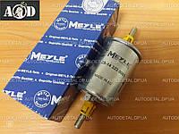 Фильтр топливный Daewoo Matiz 1998-->2009 Meyle (Германия) 29-14 323 0001