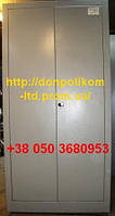 БКП-У3 (ТИБЛ.656151.012) блок коммутации