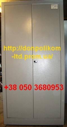 БКП-У3 (ТИБЛ.656151.012) блок коммутации, фото 2