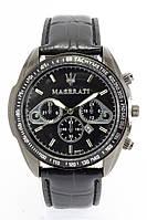 Мужские наручные часы Maserati B245-1