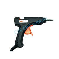 Пистолет для клея FH -160 малый