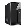 Системный Блок Бу Core I7 4770/RAM 8 GB/SSD 240/ATX 500W