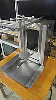 Аппарат для приготовления шаурмы Remta SD15