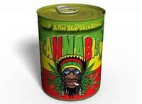Набор Для Выращивания Cannabis