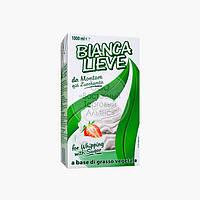 Сливки растительные - BIANCALIEVE, 26,7% - 1 л
