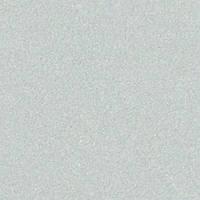 Светоотражающая белая пленка (инженерная) - ORALITE 5510 Engineer Grade White 1.235 м