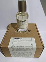 Le Labo Santal 33 50 ml