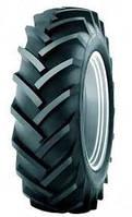 Шины для сельхозтехники Cultor 18.4-30 (460/85-30) AS-Agri 13 12PR TT  149A6/148A8
