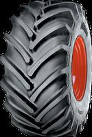Шины для сельхозтехники Mitas 800/65R32 178A8/175B AC70N TL