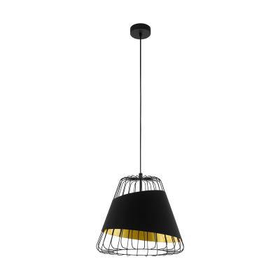Подвесной светильник Eglo AUSTELL 49446