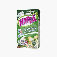 Сливки растительные - HOPLA PROFESSIONAL, 28% - 1 л