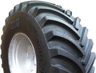 Шина для сельхозтехники 800/65R32 181A8/178B BKT RT600 TL