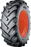 Шины для сельхозтехники Mitas 680/85R32 178A8/175B AC70 G TL