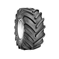 Шины для комбайнов  800/65R32 Michelin MEGAXBIB (178A8/178B)
