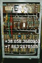 КС, ДКС - панели подъема постоянно-переменного тока