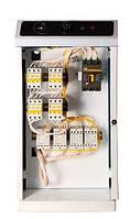 Котел электрический Tenko напольный 90 кВт 380 В