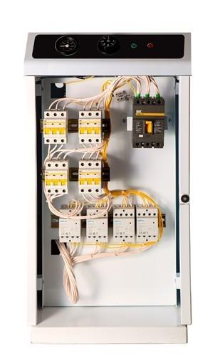 Котел электрический Tenko напольный 72 кВт 380 В
