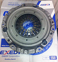 Корзина сцепления для Mazda 6 2.5