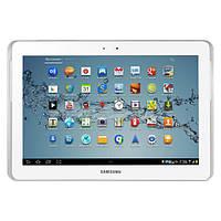 Планшет Samsung 107 (4 ОЗУ/32 ПЗУ) с встроенным 3G-модулем ( поддержка GPS )
