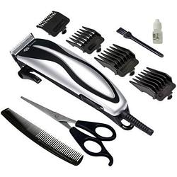 Профессиональная машинка для стрижки волос Domotec MS 3303 | Стрижка для волос | Триммер домотес