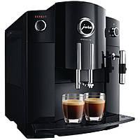 Кофемашина автоматическая Jura Impressa C60