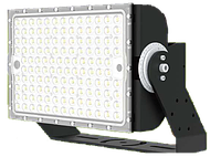 Светодиодный прожектор Kosmos CO T600 170 Lm/w, 240 w