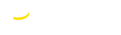 Інтернет-магазин Transparency International Ukraine