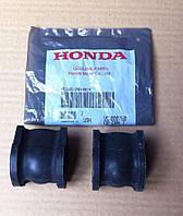 Втулка переднего стабилизатора для HONDA CIVIC 4D оригинал 51306-SNA-A02