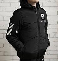 Куртка мужская  зимняя. Куртка чоловіча.ТОП КАЧЕСТВО!!!, фото 1