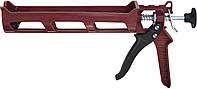 Пистолет для силикона, клея, герметиков Orient AKT25