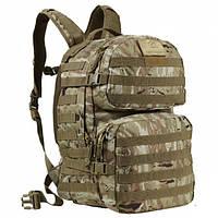 Рюкзак Pentagon EOS Pack Pentacamo