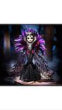 Ексклюзивна лялька Ever After High Рейвен Квін Комік Кон Raven Queen SDCC 2015 EXCLUSIVE, фото 2