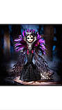 Эксклюзивная кукла Ever After High  Рейвен Квин Комик Кон Raven Queen SDCC 2015 EXCLUSIVE, фото 2