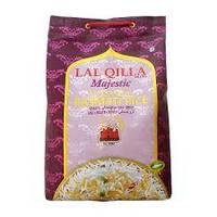 Рис  басмати  Lal Qilla Premium 5 кг
