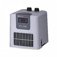 Resun Охладитель Для Аквариума Cl-600.