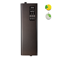 Электрический котел Tenko Digital 4,5кВт 220В