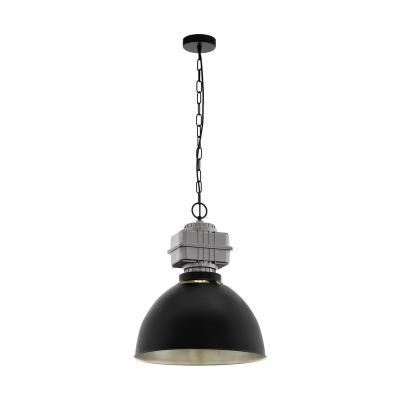 Підвісний світильник Eglo ROCKINGHAM 49869