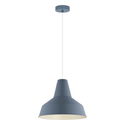 Підвісний світильник Eglo SOMERTON-P 49068