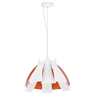 Подвесной светильник Eglo Tressi 92844