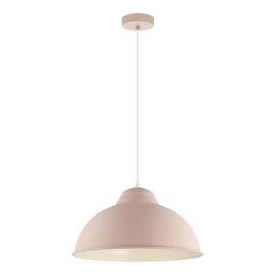 Подвесной светильник Eglo TRURO-P 49058