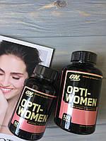 Opti women система оптимизации питания 60  капсул