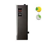 Электрический котел Tenko Mini Digital 4,5кВт 220В, фото 1