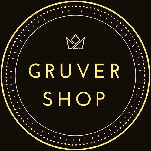 Gruver Shop