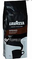 Кава мелена Lavazza Intenso 340г
