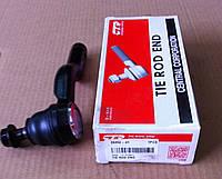 Рулевой наконечник ctr cemz-41 Mazda6 1.8-2.0 2002-2007