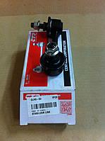 Стойка стабилизатора задняя правая Honda CR-V 2.0, 2.2. 2.4 CTR CLHO-53