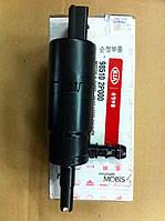 Мотор омывателя фар 985102P000 MOBIS