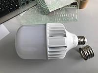 Лампа світлодіодна LED PAR 50W PA LP - 50M Е27 4000K ELECTRUM