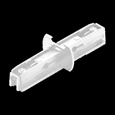 Подвод питания EGLO 66373 Villanova 1